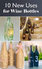 Ideas To Decorate Wine Bottles Page 100 › Just another WordPress site soutelnas 50