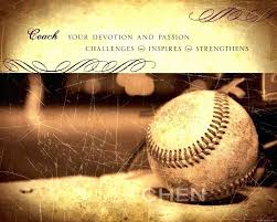 Baseball Motivational Quotes Enchanting Motivational Baseball Quotes For Kids Unique Baseball Motivational