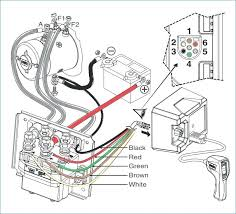 warn 2500 wiring diagram data wiring diagram