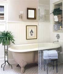 vintage bathrooms designs. Bathroom Designs Vintage Bathrooms D