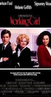 Presumed Innocent Trailer New Working Girl 48 IMDb