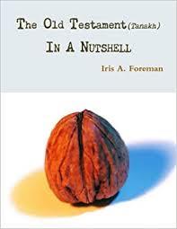 In a Nutshell: Foreman, Iris: 9781300132387: Amazon.com: Books
