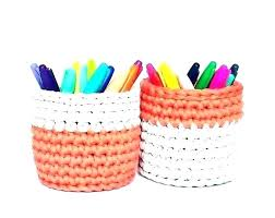 wall mount pen holder ntable hanging pencil plastic tray nted whiteboard make yourself sim mounted acrylic