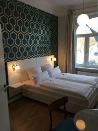Tapeten Zum Wohlfühlen Im Schlafzimmer Malermeister Painter