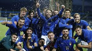 Europei Under 21 2021 in Ungheria e Slovenia: formula e calendario,  Nazionali partecipanti - Eurosport