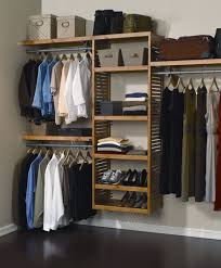 simple closet ideas. Delighful Closet ClosetWalk In Closet Storage Ideas Simple For Walk In Organizers Throughout W