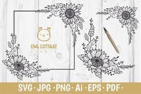 It is important that the. Free Svgs Download Floral Pumpkin Svg Halloween Floral Decor Fall Svg Free Design Resources