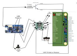 tft lcd monitor reversing camera wiring diagram wiring diagrams reverse era wiring diagram schematics and diagrams