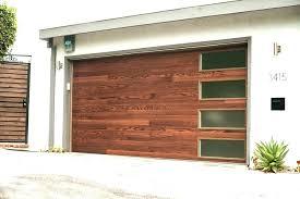 garage doors cost garage doors modern garage door contemporary modern glass garage doors cost glass garage garage doors
