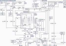 chevy c5500 wiring simple wiring diagram reverse kodiak truck wiring schematics wiring library 5500 chevy kodiak trucks chevy c5500 wiring