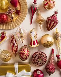 Amazoncom Disney Hallmark CoundowntoChristmas Fillable Christmas Ornament Sets