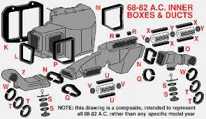 c7 corvette fuse box diagram jeep rubicon wiring 1969 Ford Fuse Box Diagram c7 corvette fuse box diagram jeep rubicon wiring 1969 1982corvetteacheatercenterupperdeflectorsealreplacesdgm3259270
