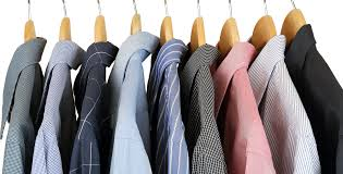 Changing Shirts How To Approach A Federal Career Or Series Change