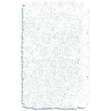 gy white rug rugs south africa gy white rugs