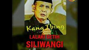 Temukan lagu terbaru favoritmu hanya di lagu 123 stafaband planetlagu. Download Status Video Papatah Kang Ibing Mp3 Free And Mp4