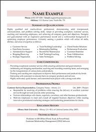 Professional Resume Writing Free Resume Templates 2018