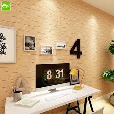 outstanding pvc decorative wall panels mold art wall decor