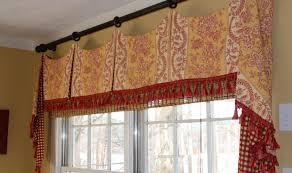Pvc Strip Blinds Pvc Strip Blinds Suppliers And Manufacturers At Country Window Blinds