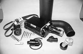 whipple supercharger installation 1993 big block chevy engine whipple supercharger sizes at Whipple Supercharger Wiring Diagram