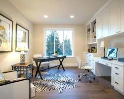 Design home office layout Design Ideas Home Office Layout Designs Home Office Layouts And Designs Home Office Furniture Layout Of Fine Best Neginegolestan Home Office Layout Designs Home Office Layouts And Designs Home