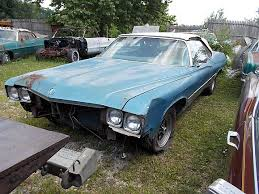 similiar 88 buick skylark keywords 1964 buick riviera wiring diagram on 88 buick skylark wiring diagram