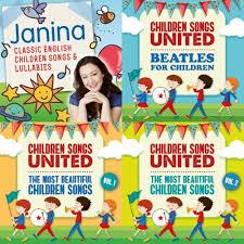 children s songs children songs