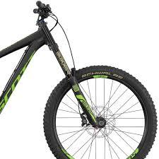 scott gambler 730 mountainbike 2017 bike24