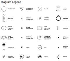 diagrams hvac schematic symbols solar panel wiring diagram map of AC Wiring Diagram diagrams hvac schematic symbols solar panel wiring diagram map of for reading