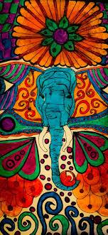Wallpaper Full Color Iphone - Gambar ...