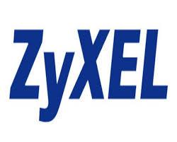 <b>ZYXEL</b> купить товары бренда в Санкт-Петербурге по низкой ...
