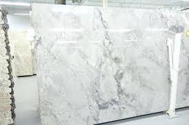marble looking granite. Interesting Granite Quartz Countertops That Look Like Carrara Marble Looks Dreamy Super And Marble Looking Granite O