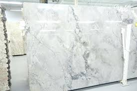 quartz countertops that look like carrara marble looks dreamy super