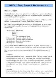 simple effective essay rubric secondary solutions school homeschool high school essay writing how to get started