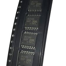 Us 1 86 Ir2110s Sop 16 Driver 500v 2 5a 2 Out Hi Lo Side Non Inv 16 Pin In Integrated Circuits From Electronic Components Supplies On