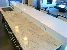 faux quartz countertops faux quartz faux quartz