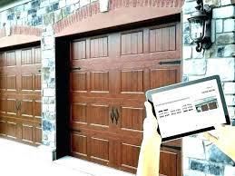 liftmaster garage door wont close light blinks 10 times light blinking master garage door lift master