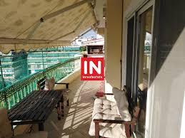 Εγκαινιάστηκε στις 28 ιανουαρίου 2000. Sepolia Metro Sepoliwn Mesitiko Grafeio Maroysi Sarantopoylos Inrealestate