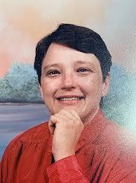Debra Johnson Obituary - Murfreesboro, TN