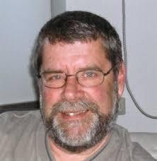 John McCarthy Obituary - Kelowna, BC