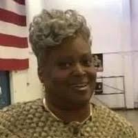 Obituary   Myra Elizabeth Coleman-Williams of DANVILLE, Virginia   Fisher &  Watkins Funeral Home, Inc.