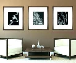 cool picture frame collage template frames photo bundle