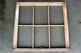 antique wood picture frames. Antique Window Frames Wood Picture