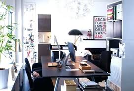 decorate an office. Modren Office Office Space Decorating Ideas Decor Marvellous How To Decorate  Room For Your Home   With Decorate An Office