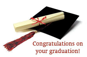 Congratulations On Your Graduation Picture Storemypic