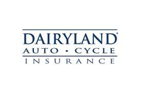 Dairyland Auto Insurance Quote Impressive Northwest Premier