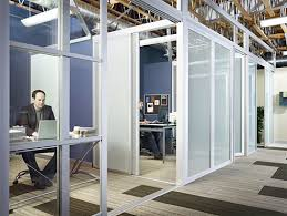 office space planners. Office Space Planning Project Planners F