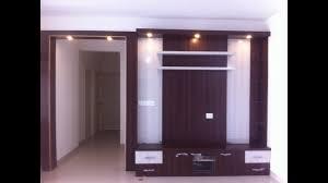 Awesome TV Unit Design Collection   Interior Design Ideas