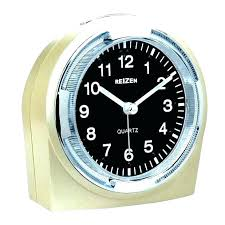 office clocks. Related Post Office Clocks
