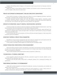 Basic Incident Report Template Fresh Simple Implementation Plan Template Things Needed A Resume