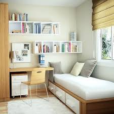 office guest room design ideas. Wonderful Guest Office Guest Room Ideas Small Home With Goodly  Images About  To Office Guest Room Design Ideas M